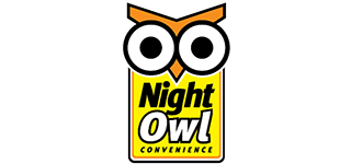 trust icons night owl